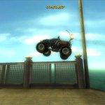 Скриншот Smash Cars – Изображение 19