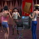 Скриншот The Sims 2: Nightlife – Изображение 26