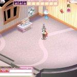 Скриншот Hello Kitty Online – Изображение 28