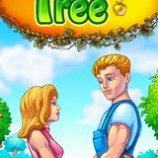 Скриншот Money Tree