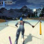 Скриншот Alpine Skiing 2005 – Изображение 9