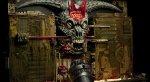 Художник построил последний уровень Doom 2 из хлама и печатных плат - Изображение 3