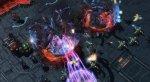 Blizzard: союзное командование в SC2, новый контент для HotS и другое - Изображение 7