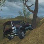 Скриншот Cabela's 4x4 Off-Road Adventure 3 – Изображение 2