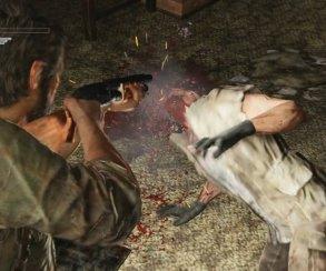 The Last of Us подвергнется цензуре в Европе