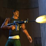 Скриншот SWAT: Urban Justice – Изображение 7
