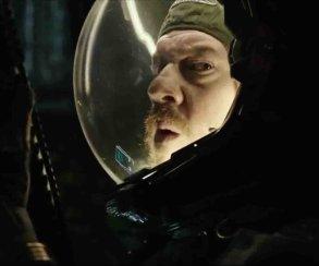 Пришельцы встречают колонистов в новом трейлере «Чужой: Завет»