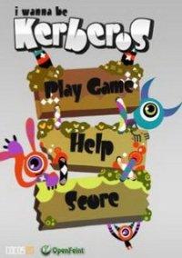 Обложка Kerberos