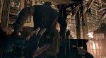 Новые скриншоты Thief застилает туман и заливает дождь - Изображение 4