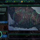 Скриншот Breached – Изображение 8