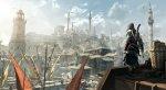 Эволюция Assassin's Creed - Изображение 40
