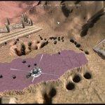 Скриншот Perimeter – Изображение 60