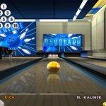 Скриншот Arcade Sports – Изображение 16