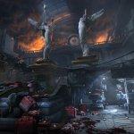 Скриншот Gears of War: Judgment – Изображение 20