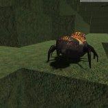 Скриншот Embark