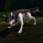 Скриншот Dungeons & Dragons Online – Изображение 54