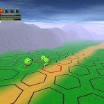 Скриншот The Magic Land – Изображение 12