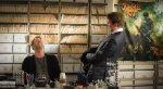 Брэдли Купер появится в новой серии «Областей тьмы»   - Изображение 4