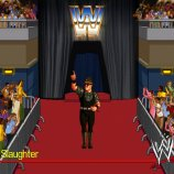 Скриншот WWE WrestleFest – Изображение 10