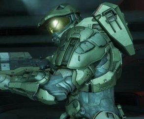Halo 5: Forge станет самым большим редактором карт в серии