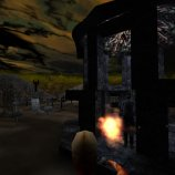 Скриншот The Game of Death – Изображение 12