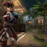Скриншот Assassin's Creed 4: Black Flag – Изображение 14