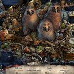 Скриншот Gravely Silent: House of Deadlock Collector's Edition – Изображение 3
