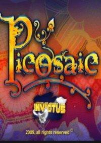 Обложка Picosaic
