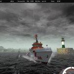 Скриншот Ship Simulator: Maritime Search and Rescue – Изображение 8
