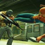 Скриншот Amazing Spider-Man, The (2012/I)