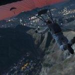 Скриншот Grand Theft Auto Online: Heists – Изображение 2