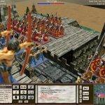 Скриншот Tin Soldiers: Julius Caesar – Изображение 10