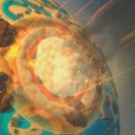 Скриншот Planetary Annihilation – Изображение 1
