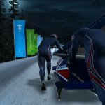 Скриншот Vancouver 2010: The Official Video Game of the Olympic Games – Изображение 9