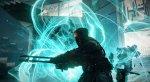 Из превью-версии Killzone: Shadow Fall сняли новые скриншоты - Изображение 4