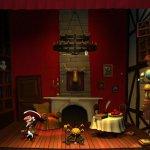 Скриншот Приключения барона Мюнхгаузена на Луне – Изображение 7