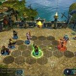 Скриншот King's Bounty: Темная Сторона – Изображение 5