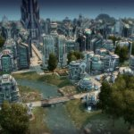 Скриншот Anno 2070: Deep Ocean – Изображение 4