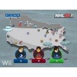 Скриншот NHL 2K11
