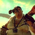 Скриншот Enslaved: Odyssey to the West - Premium Edition – Изображение 16