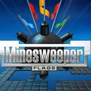 Обложка Minesweeper Flags