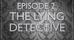Названия эпизодов четвертого сезона «Шерлока» содержат важные спойлеры - Изображение 3