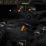 Скриншот Astrobatics – Изображение 14