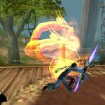 Скриншот Dragon Soul – Изображение 5
