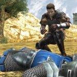 Скриншот Valhalla Knights 3 – Изображение 1
