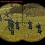 Скриншот Panzer Elite Action: Fields of Glory – Изображение 128
