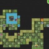 Скриншот Paper Dungeons