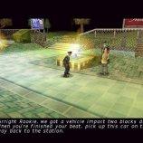 Скриншот Urban Chaos