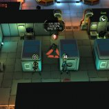 Скриншот Shadow Corps – Изображение 5