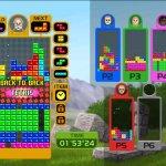 Скриншот Tetris Party – Изображение 9